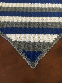 c2c-blue-and-grey2